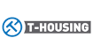 T-Housing - CI IMAGEWEAR activSport GmbH
